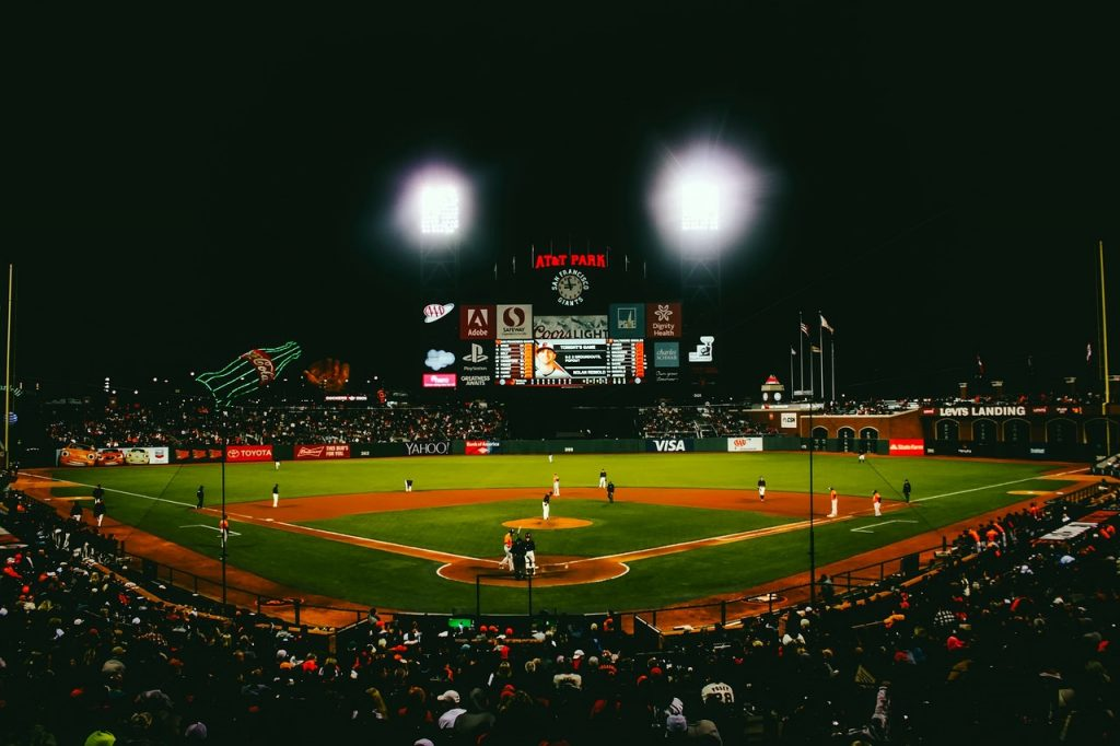 A Guide To The Denver Sports Scene